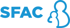 SFAC Site